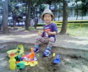 20080501.jpg