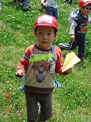 20080516.jpg