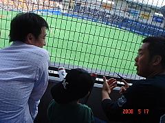20080517.jpg