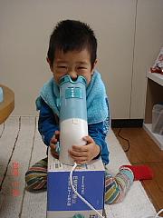 20080520.jpg