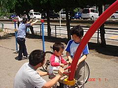 20080601.jpg