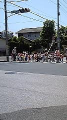 20080613 3