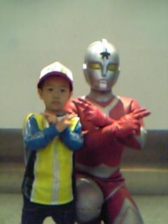 20080629.jpg