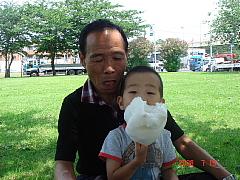 20080715.jpg