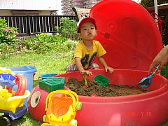 20080719.jpg