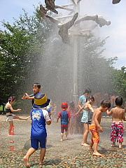 20080724 2