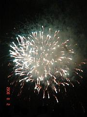 20080802 6