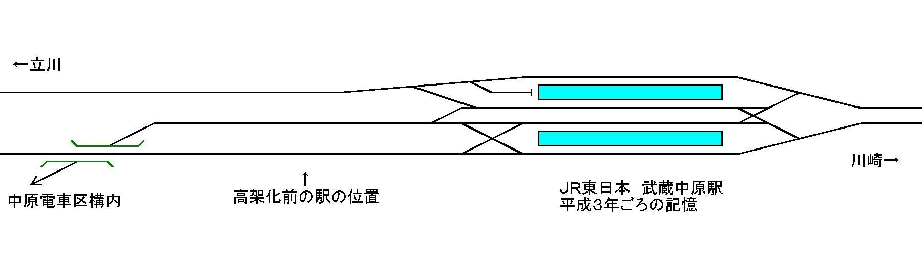 http://blog-imgs-27.fc2.com/s/e/n/senrohaichi/20080127192643.jpg