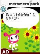 20060612222313.jpg