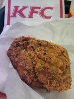 KFC220.jpg