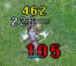 10_17_4.jpg