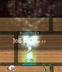 10_21_3.jpg