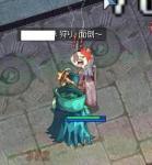 10_9_2.jpg
