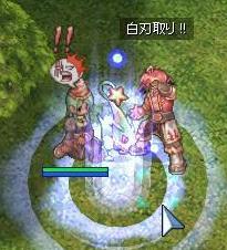 11_30_4.jpg