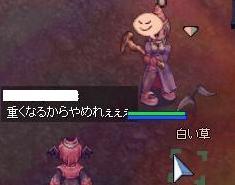 12_17_2.jpg