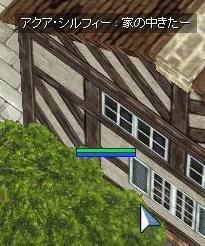 12_21_1.jpg