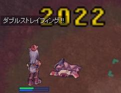 12_30_4.jpg