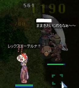 1_29_1.jpg