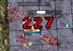 1_7_3.jpg