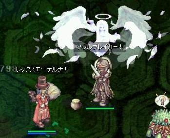 2006_12_11_3.jpg