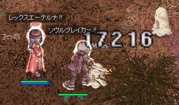 2006_12_3_0.jpg
