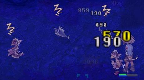 2007_10_19_1.jpg