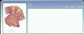 2007_11_15_7.jpg