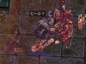 2007_11_17_10.jpg