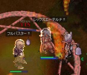 2007_11_17_9.jpg