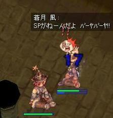 2007_11_21_3.jpg