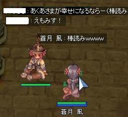 2007_11_21_5.jpg