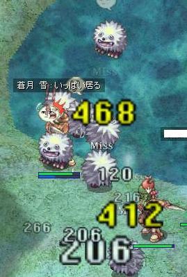 2007_11_22_11.jpg