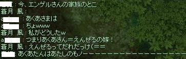 2007_11_22_13.jpg