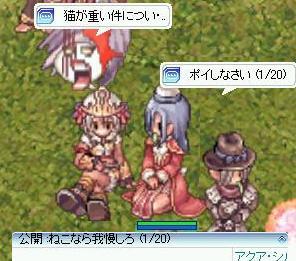 2007_11_27_10.jpg