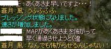 2007_11_28_3.jpg
