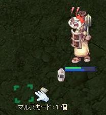 2007_11_8_1.jpg