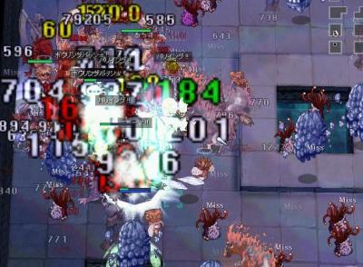 2007_12_15_27.jpg