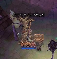 2007_12_27_5.jpg