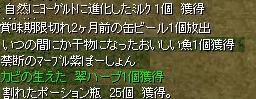2007_12_2_3.jpg