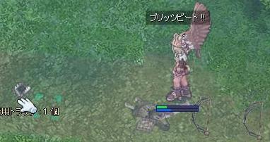 2007_12_30_4.jpg