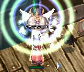 2007_2_12_1.jpg