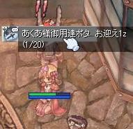 2007_2_17_5.jpg