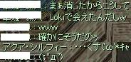 2007_2_19_2.jpg