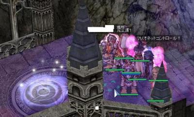 2007_2_1_2.jpg