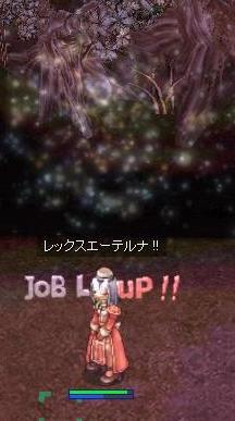 2007_2_24_5.jpg