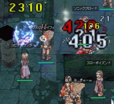 2007_2_8_2.jpg