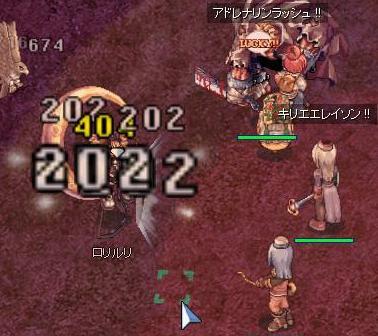 2007_2_8_4.jpg