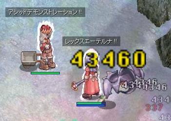 2008_2_17_5.jpg