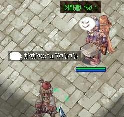 2008_2_20_7.jpg