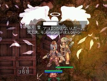 2008_2_24_5.jpg